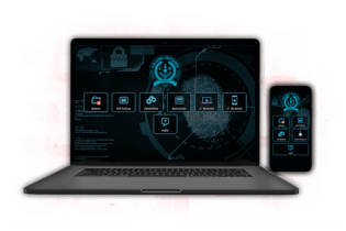 Ermittlersoftware- Crimetime - Fall 001 - Bis dass der Tod euch scheidet