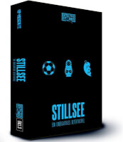 - Detective Stories - Stillsee