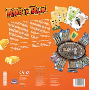 Schachtel Rückseite- Rob