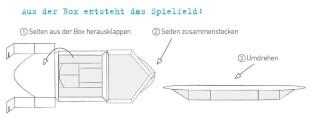 Spielbox- Sebastian Fitzek – Killercruise
