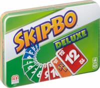 Grüne Box - Skip-Bo - Deluxe