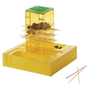 Spielmaterial- SOS Affenalarm - Kompakt