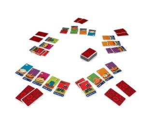 Spielkarten- Sushi Go!