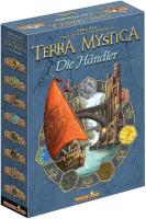 - Terra Mystica: Die Händler