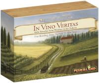 - Viticulture - In Vino Veritas