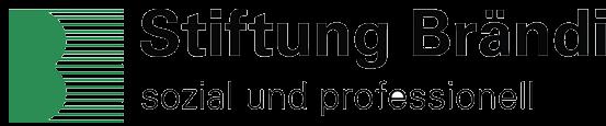 Logo Brettspieleverlag Brändi