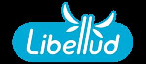 Logo Brettspieleverlag Libellud