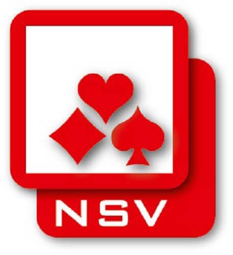 Logo Brettspieleverlag Nürnberger-Spielkarten-Verlag