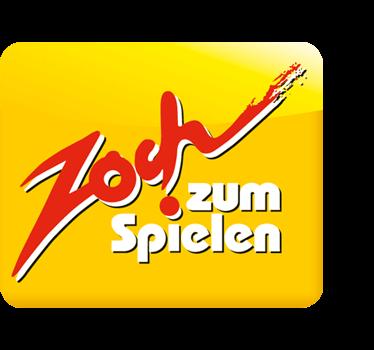 Logo Brettspieleverlag Zoch Verlag